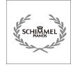 schimmel-craft-12
